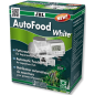 Preview: JBL AutoFood WHITE